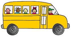 bus-2