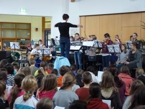 05-12_HJG-Orchester2